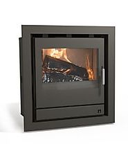 Fireplace Surrounds for Stoves | Chatsworth Stoves & Surrounds