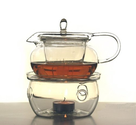 Best Rated Glass Teapot/Kettle/Pot with Infusers, Tea Cups,Reviews 2014