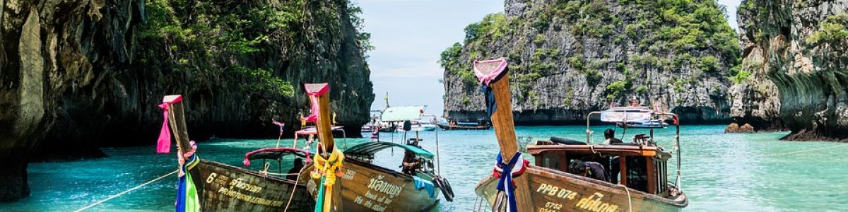 Headline for Activities to Do Indoors in Phuket – Splendid Experiences for a Rainy Day