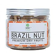 Online Store For Nuts & Seeds