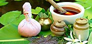 Ayurvedic Treatment for Kidney Cancer | Ayurvedic Cancer Treatments
