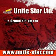 Pigment for Coating Manufacturer in China
