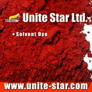 Inorganic Pigment Supplier in China