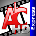 Animation Creator HD Express