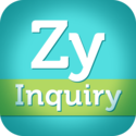 Zydeco Inquiry