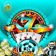 Online casino software - Vegas-x