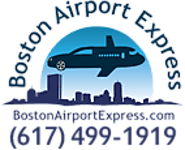 Boston Airport Express #SmallThanks everyone who has rated us on Google. - Boston Airport News, Massachusetts road tr...