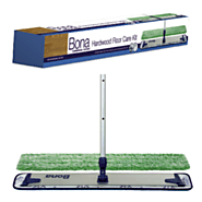 "Bona 24"" Commercial Cleaning Mop"