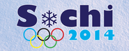 2014 Sochi Olympics | TIME For Kids