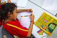 ACADEMIC OBJECTIVES | D Y Patil International School, Worli