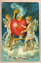 Valentine's Day - Wikipedia, the free encyclopedia