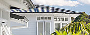 Features of Standing Seam Roof Sydney