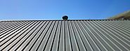 Types of Materials Used For Commercial Roofing Sydney