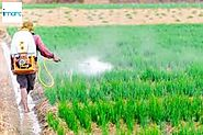 Indian Pesticides Market Size, Share, Trends & Forecast 2018-2023