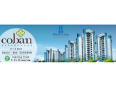 2 BHK Apartment in Gurgaon by Pareena Group Gurgaon - Free Classifieds | Post Free Online Classifieds Ads