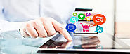 eCommerce Solutions Dubai, UAE | End to End eCommerce Services