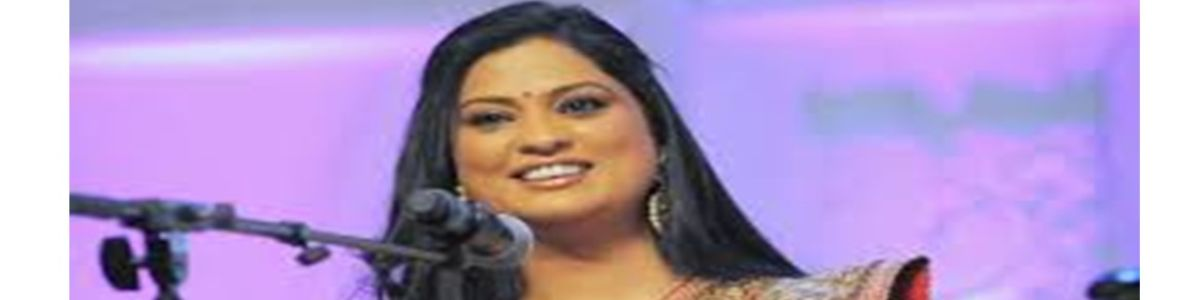 Headline for Richa Sharma Top 10 Songs