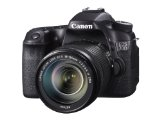 Best Rated DSLR Camera Under $1000
