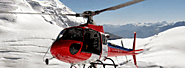 Nepal Helicopter Tours | Helicopter Tour in Nepal Cost 2019/2020 | Hiking Annapurna