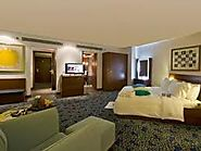 Hotels in Saudi Arabia | Find & compare great deals on Syahy