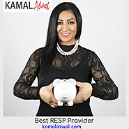 Book Your Appointment With Kamal Atwal for cra resp guide surrey