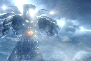 Pacific Rim (Movie)