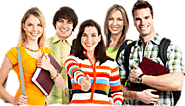 Premium Custom College Papers Written By Experts