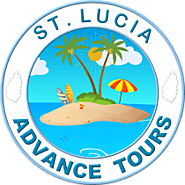 Tours In St Lucia Islands – A Rejuvenation Vacation