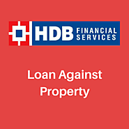 loan against property