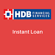 Mistakes You Should Avoid While Applying For Personal Loans - Instant loan