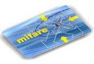 Mifare s50, Mifare 1k Card, Mifare 4k Card, Ultralight, Mini, Classic, Plus