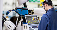 On-Demand Webinar: Drive Lean Manufacturing With Your ERP System | OptiProERP