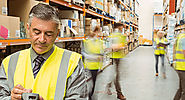 Implementing Inventory Management Best Practices