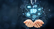5 Steps for Successful ERP Implementation