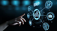 7 Key Integrations for Manufacturing ERP Software