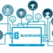 Blockchain App Development Services in Tampa by Katpro Technologies