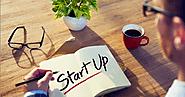 Stepwise Guidance To Apply for Start-up Loan Against Property