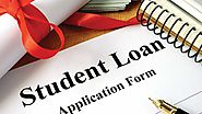 5 Aspects To Keep In Mind While Availing Loans For Students