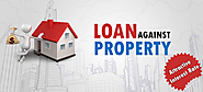 6 Things to Know Before Opting for Property Loan
