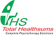 Contact | Physiotherapist for Neck Pain | Total Healthsums