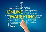 Top digital marketing agency in Delhi
