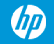 hp servers dealers|hp server price chennai, hyderabad|hp workstations|hp plotters|hp storages|price|review|hp dealers...