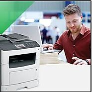 Printer Support Service shared a link. - Printer Support Service | Facebook
