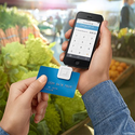 Square - Accept credit cards with your iPhone, Android or iPad