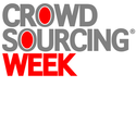 Crowdsourcing Week (@crowdweek)