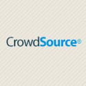 CrowdSource (@crowdsource)