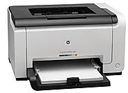 Color Printer on Rent in Delhi | Color Printer on Hire in Delhi