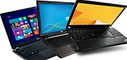 Laptop on Rent in Delhi, Noida, Gurgaon, NCR