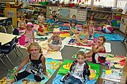 An Overview of Preschool Education