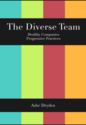 Increasing Diversity at Your Conference